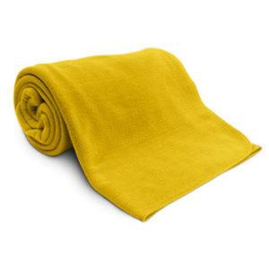 Promotional Blankets-BL-CLR_BT60