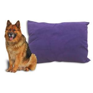 Promotional Pet Accessories-BLCLR_PBED3545
