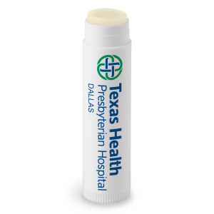 White Stick MediGrade Petroleum-free