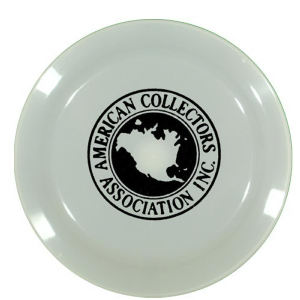 Promotional Flying Discs-45925