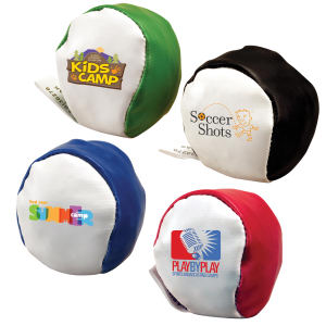 Promotional Sports Miscellaneous-80-45200