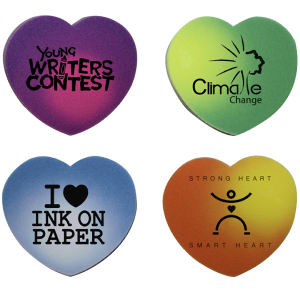 Promotional Erasers-02133