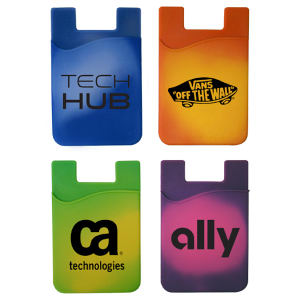 Promotional Wallets-44425