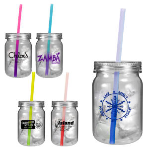 Promotional Drinking Glasses-74224