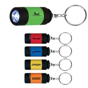 Mini-Might - LED key