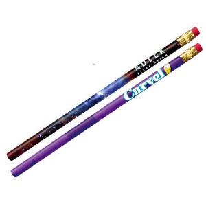 Promotional Pencils-80-23100