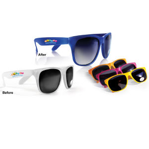 Promotional Sunglasses-80-42150