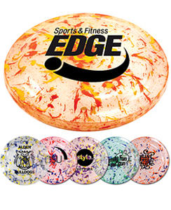 Promotional Flying Discs-45930
