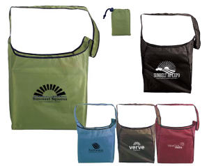 Promotional Bags Miscellaneous-59850