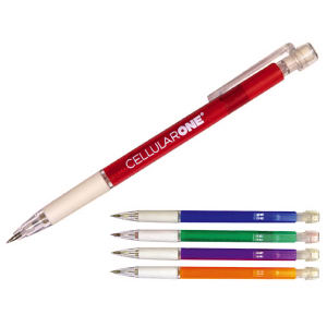 Promotional Mechanical Pencils-19000