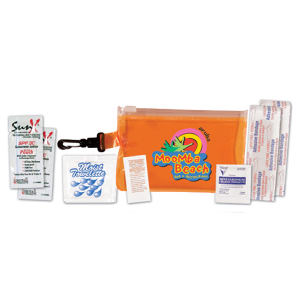 Promotional Travel Kits-80-06102