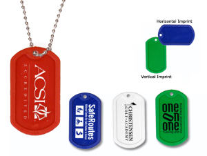 Promotional Fun Items Miscellaneous-28410
