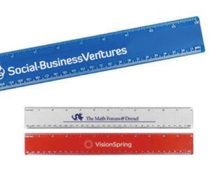 Promotional Rulers/Yardsticks, Measuring-97012