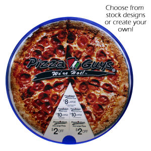 Promotional Frisbees-45950