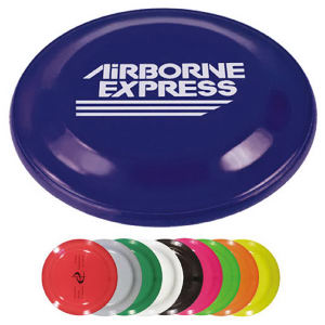 Promotional Flying Disks-45920