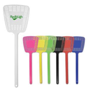 Mega - Fly swatter