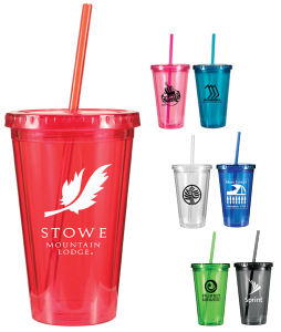 Promotional Travel Mugs-74016