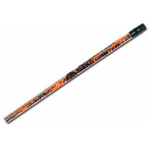 Promotional Pencils-20112