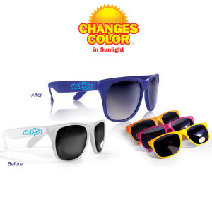 Promotional Sunglasses-42150