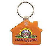Promotional Multi-Function Key Tags-80-27065