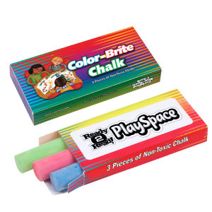 Promotional Chalk-01300