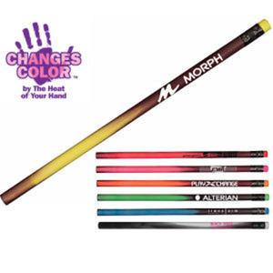 Promotional Pencils-20560