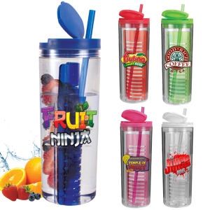 Promotional Drinking Glasses-80-74020
