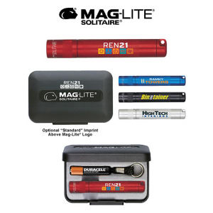 Promotional Flashlights-80-89000