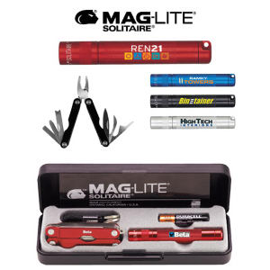 Promotional Tool Kits-80-89005