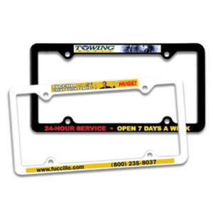 Promotional Automotive Miscellaneous-80-41004