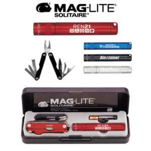 Promotional Tool Kits-89005