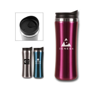 Promotional Travel Mugs-76914