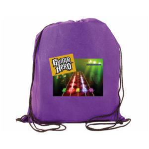 Promotional Drawstring Bags-80-59000