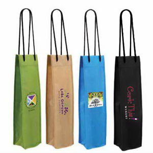 Promotional Picnic Coolers-80-59110