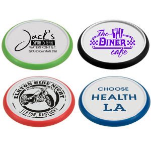 Promotional Coasters-42410