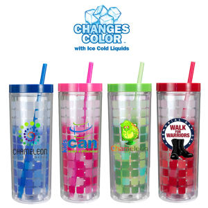 Promotional Drinking Glasses-80-74216