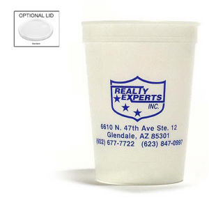 Promotional Stadium Cups-70512