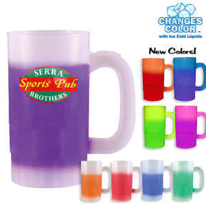 Promotional Plastic Cups-80-77550