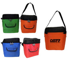 Promotional Picnic Coolers-60050