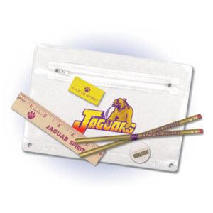 Promotional Travel Kits-80-05110