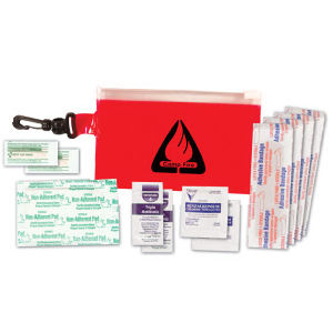 Promotional First Aid Kits-06104
