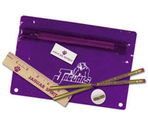 Promotional Travel Kits-05110