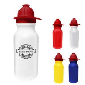 Promotional Sports Bottles-67800