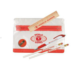 Promotional Travel Kits-05011