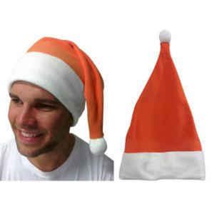 Promotional Christmas Ideas-BL-CLR_XHAT20C