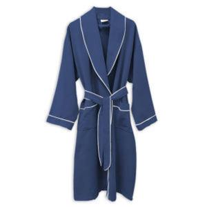 Promotional Robes-BL-MFSBR50