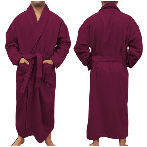 Promotional Robes-BL482