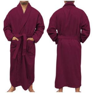 Promotional Robes-BL-PNVBR50