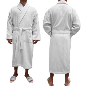 Promotional Robes-BL483