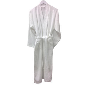 Promotional Robes-BL492